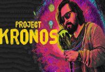 Malabarnews_project kronos