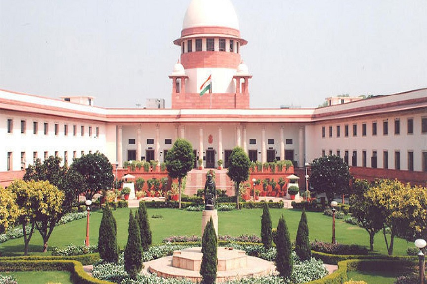 Malabarnews_supreme court