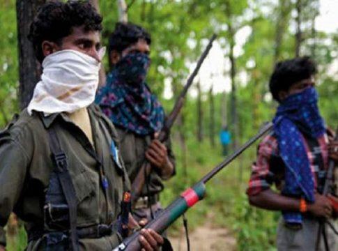 Maoist_velmurukan_Malabar news