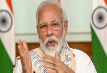 Narendra -Modi_Malabar news