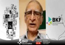 Ram Puriyani_Malabar News