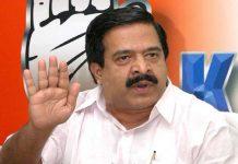 Ramesh chennithala_Malabar news
