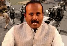 Sampath Raj image_malabar news