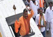 Velyatra_BJP_Malabar news