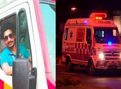 Ambulance rape case_Malabar news