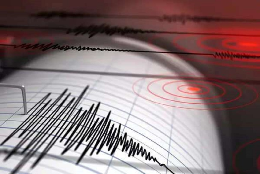 Earthquake_Malabar news