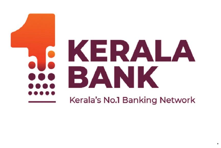 malabarnews-kerala-Bank