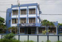 kerala image_malabar news