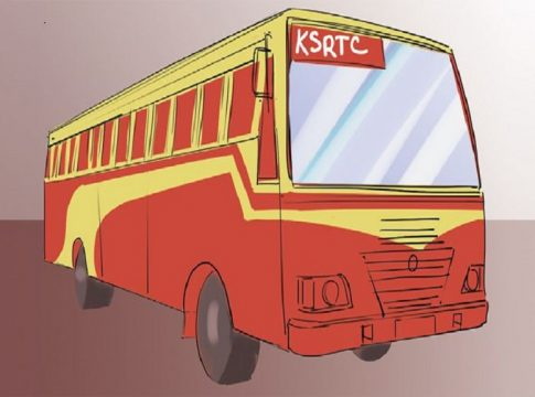 ksrtc image_malabar news