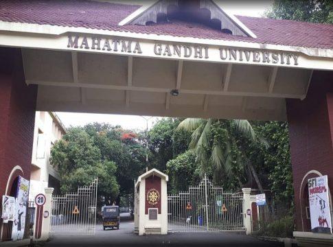 mg university_malabar news