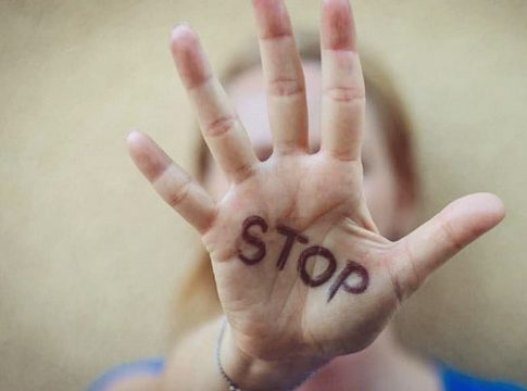 -stop-violence-against-women