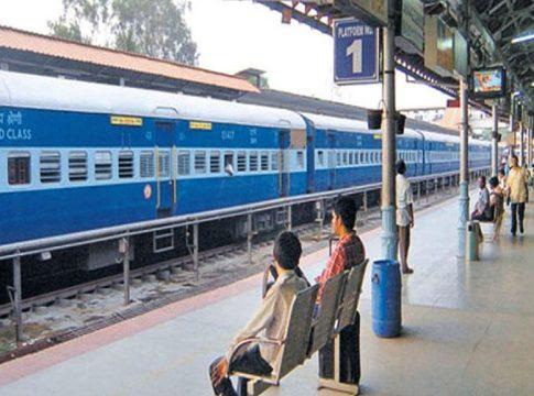 train image_malabar news