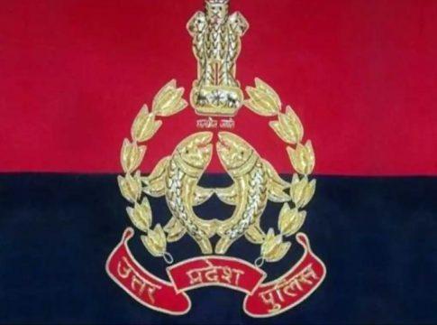 up police_malabar news