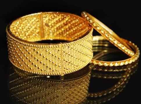 gold-price_2020-Nov-27