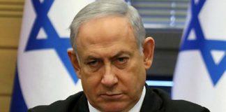MalabarNews_benjamin-netanyahu