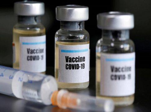 Malabarnews_vaccine