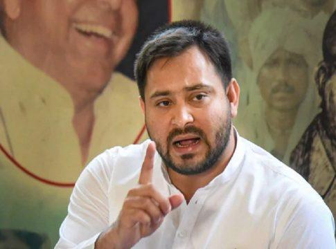 Thejaswi yadav_speaker election_Malabar news