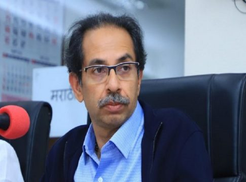 Uddav thakkarey_Malabar news