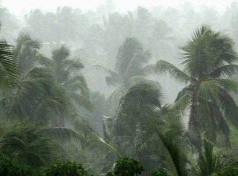Heavy-rain-kerala_Malabar news