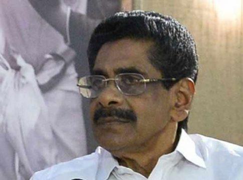 Mullappally-ramachandran_Malabar news