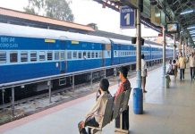 train image_malabar news