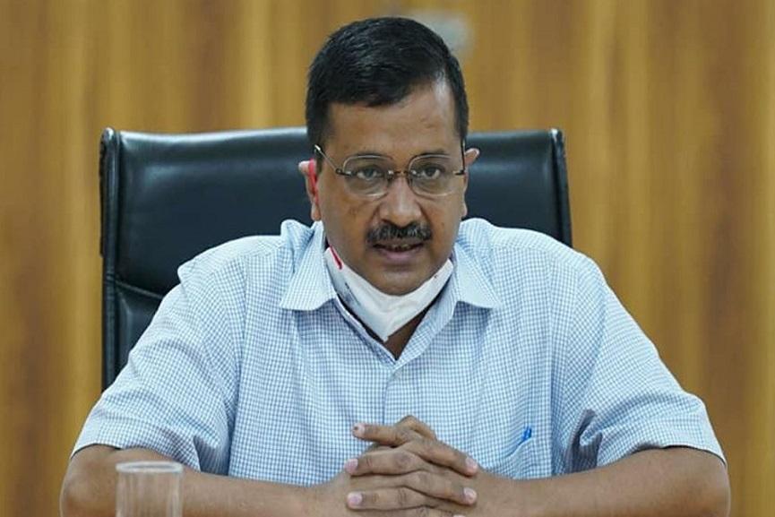 Aravind kejrival_ delhi_Malabar news