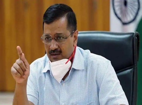 Aravind kejriwal_ Delhi cm_Malabar news