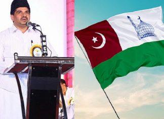 Basheer Ali Shihab Thangal_SYS