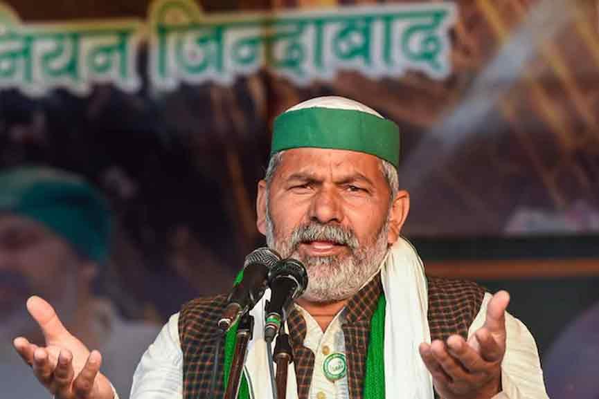 Farmer-leader-Rakesh-Tikait