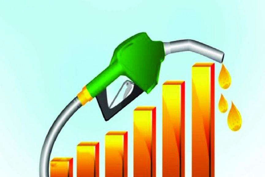 Fuel price_malabar news