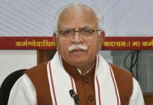 Haryana-Chief-Minister-Manohar-Lal-Khattar