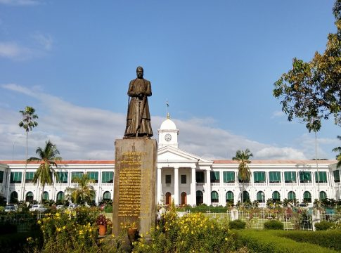 Kerala_Government_Secretariat_NIA