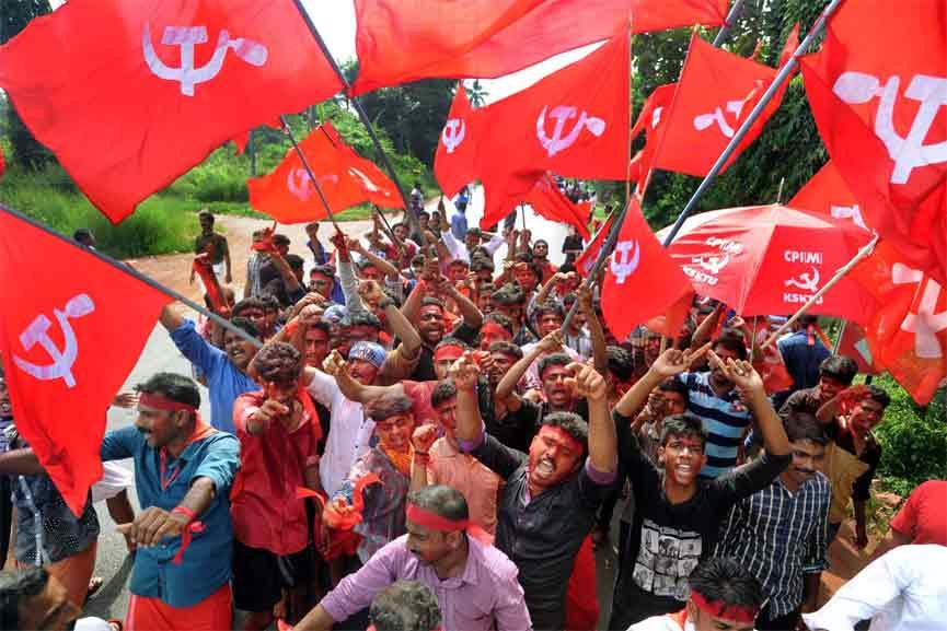 Malabar-News_local-body-election-result