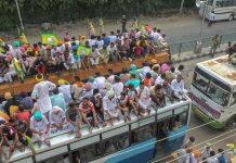 Malabar-News_Bharat-Bandh