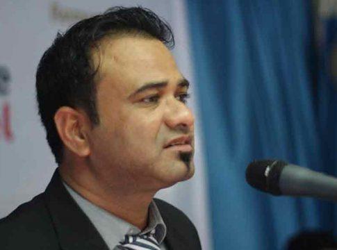 Malabar-News_Dr.-Kafeel-Khan