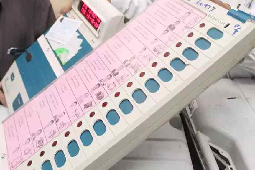 Malabar-News_Election
