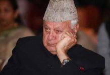Malabar-News_Farooq-Abdullah