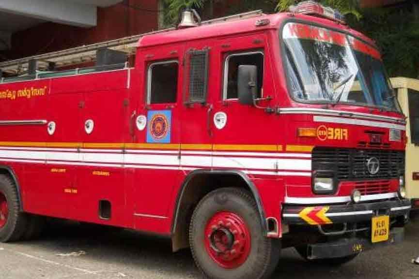 Malabar-News_Fire-Force