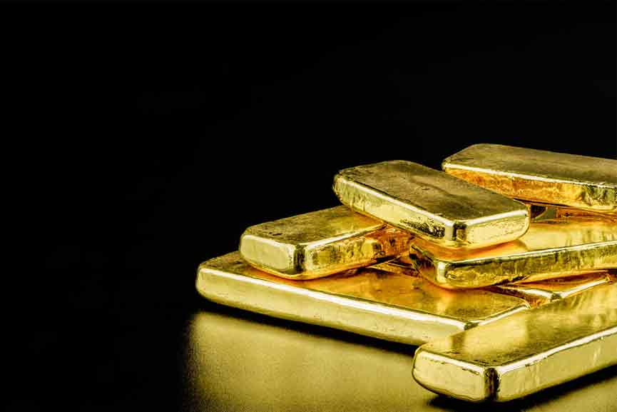 Malabar-News_Gold-Smuggling