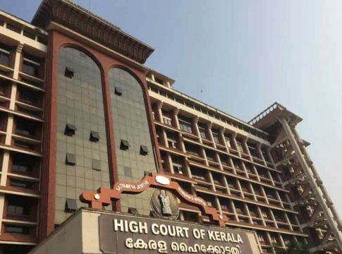 Ensure foodgrain supply in Lakshadweep; High Court order to the Collector