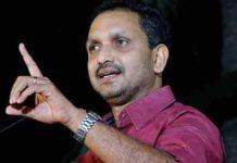 Malabar-News_K-Surendran
