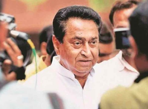 Malabar-News_Kamal-Nath