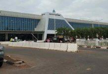Malabar-News_Karipur-Airport