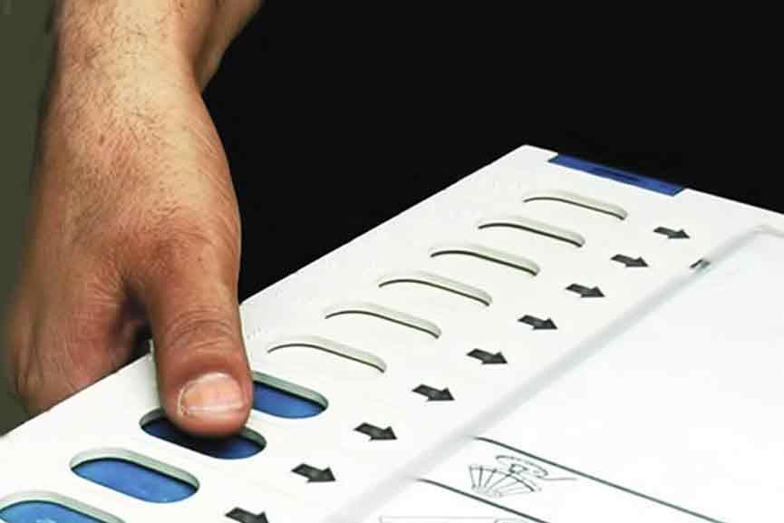Malabar-News_Local-Body-election-in-Kerala