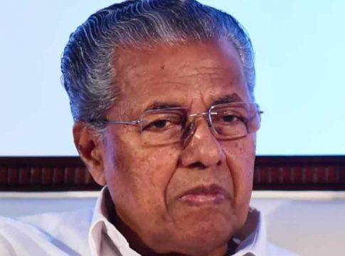 Malabar-News_Pinarayi-Vijayan