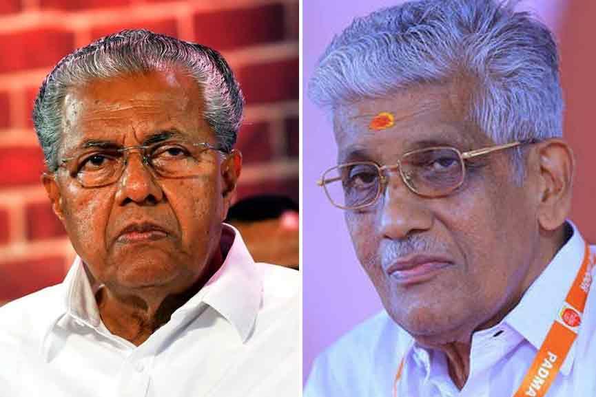 Malabar-News_Pinarayi-Vijayan,-Sukumaran-Nair