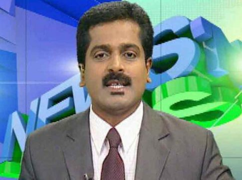 Malabar-News_SV-Pradeep