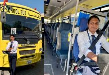 Malabar-News_UAE-School-Bus-Driver-Suja