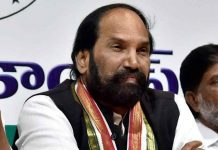 Malabar-News_Utham-Kumar-Reddy