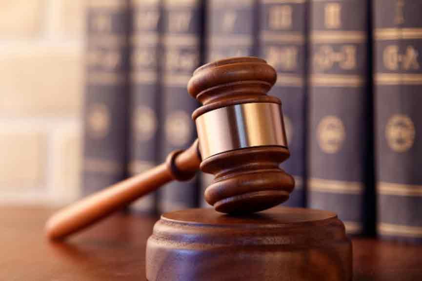 Malabar-News_court